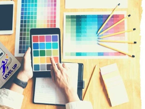 Five Solid Reasons why you should Study Graphic Designing?